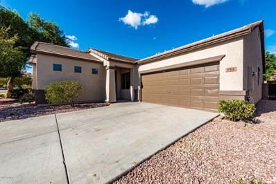 17612 W Crocus Drive, Surprise, AZ 85388 - #: 6002930