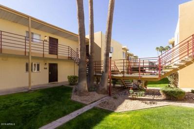 4600 N 68TH Street UNIT 369, Scottsdale, AZ 85251 - #: 6002933