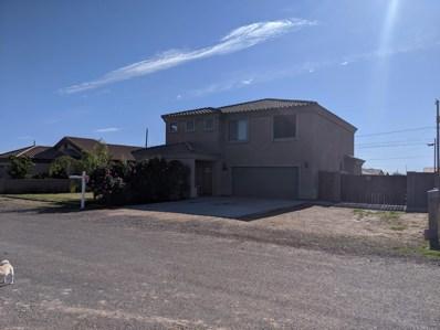 5575 E Red Bird Lane, San Tan Valley, AZ 85140 - #: 6002940