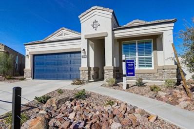 27918 N 19th Drive, Phoenix, AZ 85085 - #: 6003019