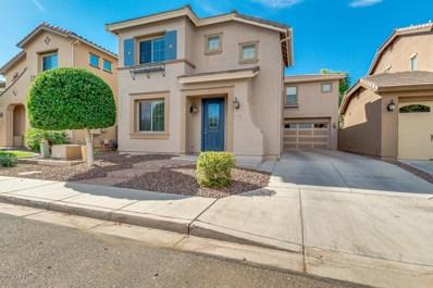 15050 N 145TH Lane, Surprise, AZ 85379 - #: 6003042