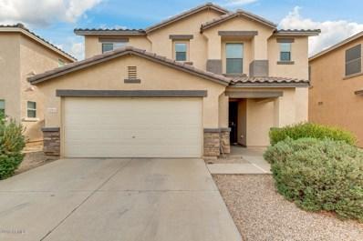 22241 E Via Del Palo Street, Queen Creek, AZ 85142 - #: 6003140