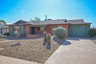 8625 E Edgemont Avenue, Scottsdale, AZ 85257 - #: 6003188