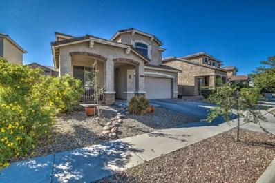 14918 N 174TH Lane, Surprise, AZ 85388 - #: 6003249