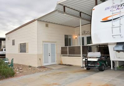 17200 W Bell Road UNIT 1232, Surprise, AZ 85374 - #: 6003288