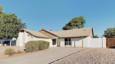 7210 W Shaw Butte Drive, Peoria, AZ 85345 - #: 6003350