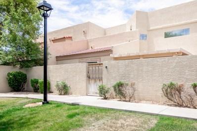 8839 N 47TH Lane, Glendale, AZ 85302 - #: 6003629