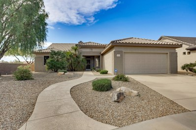19550 N Wikieup Court, Surprise, AZ 85374 - #: 6003786