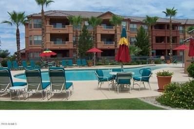 14950 W Mountain View Boulevard UNIT 2310, Surprise, AZ 85374 - #: 6003799