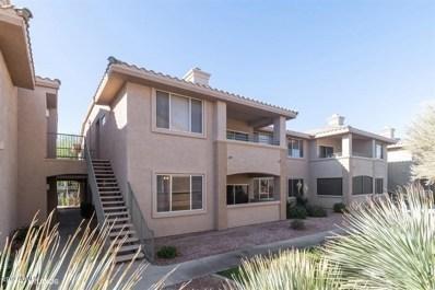 16013 S Desert Foothills Parkway UNIT 1158, Phoenix, AZ 85048 - #: 6003806