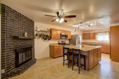2801 E Cortez Street, Phoenix, AZ 85028 - #: 6003953