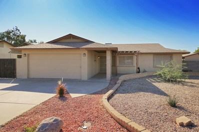 9645 W Echo Lane, Peoria, AZ 85345 - #: 6003967