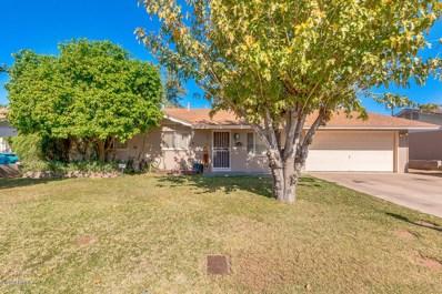 4122 W Loma Lane, Phoenix, AZ 85051 - #: 6004183