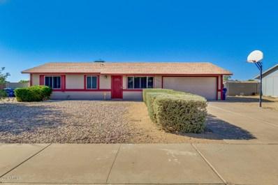 1566 N Sterling, Mesa, AZ 85207 - #: 6004511