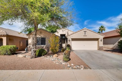 42548 W Oakland Drive, Maricopa, AZ 85138 - #: 6004589