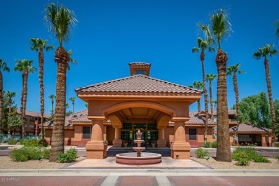 14950 W Mountain View Boulevard UNIT 4308, Surprise, AZ 85374 - #: 6004629
