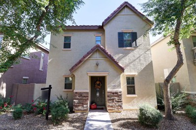 14067 W Country Gables Drive, Surprise, AZ 85379 - #: 6004660