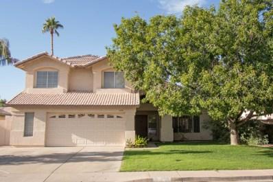 4150 E Encinas Avenue, Gilbert, AZ 85234 - #: 6004779