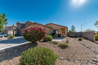 13295 W Crocus Drive, Surprise, AZ 85379 - #: 6004799