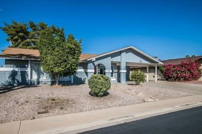 638 W Portobello Avenue, Mesa, AZ 85210 - #: 6004804