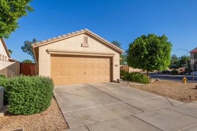 631 S 27th Place, Mesa, AZ 85204 - #: 6004891