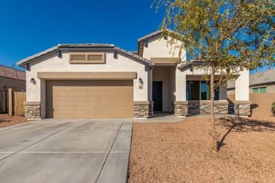 13618 W Desert Moon Way, Peoria, AZ 85383 - #: 6005030