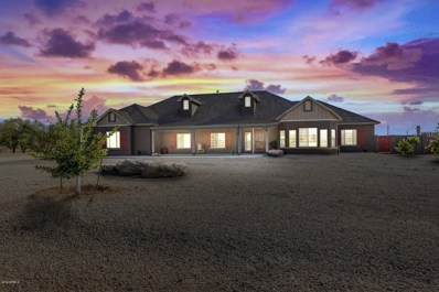 1527 W Cipriano Road, San Tan Valley, AZ 85140 - #: 6005249