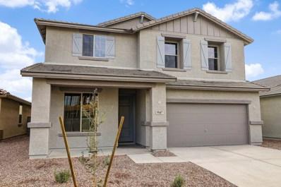 9147 N 98TH Avenue, Peoria, AZ 85345 - #: 6005279