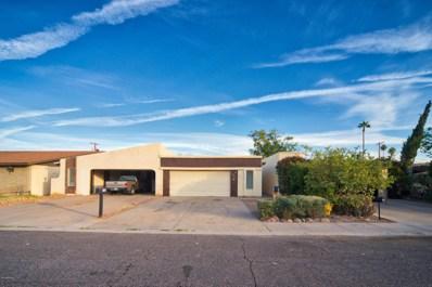486 E Royal Palms Drive, Mesa, AZ 85203 - #: 6005305
