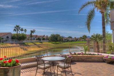 8225 E Jenan Drive, Scottsdale, AZ 85260 - #: 6005328