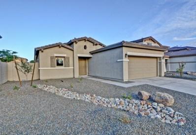 26325 N 165TH Lane, Surprise, AZ 85387 - #: 6005372