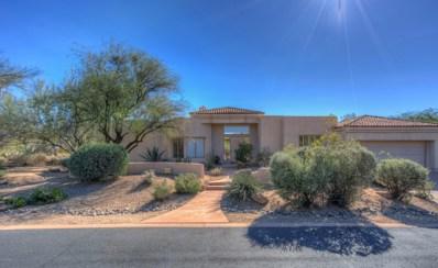 7361 E Rockview Road, Scottsdale, AZ 85266 - #: 6005398