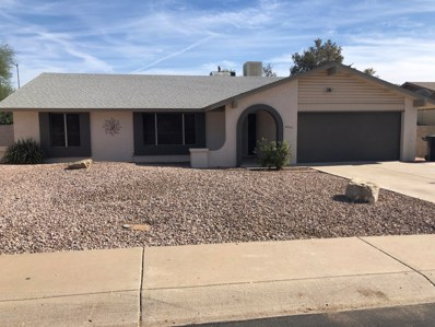 8931 N 105TH Lane, Peoria, AZ 85345 - #: 6005538