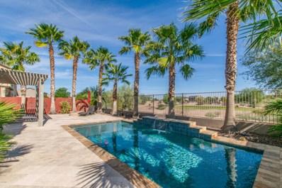 22265 N Van Loo Drive, Maricopa, AZ 85138 - #: 6005556