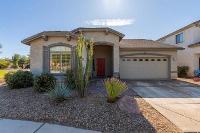 17535 W Woodrow Lane, Surprise, AZ 85388 - #: 6005641
