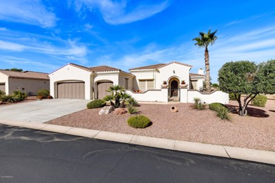 13120 W Quinto Drive, Sun City West, AZ 85375 - #: 6005646