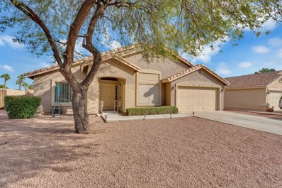 16193 N 157TH Avenue, Surprise, AZ 85374 - #: 6005821