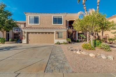 620 N Sabino Drive, Gilbert, AZ 85234 - #: 6005891