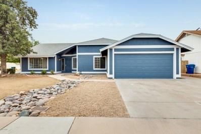 1608 N Fraser Drive, Mesa, AZ 85203 - #: 6005974