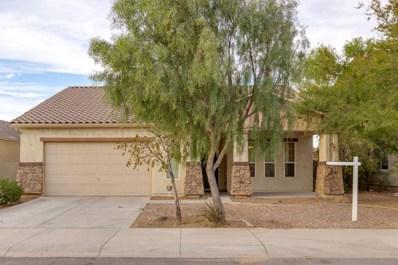 10420 E Marigold Lane, Florence, AZ 85132 - #: 6006059