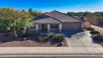 21651 N Van Loo Drive, Maricopa, AZ 85138 - #: 6006087