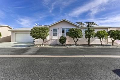 17200 W Bell Road UNIT 2328, Surprise, AZ 85374 - #: 6006090