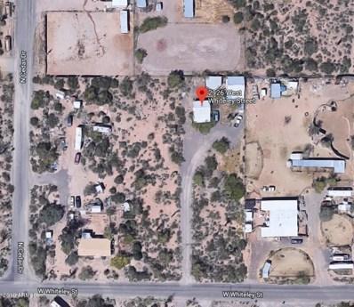 2926 W Whiteley Street, Apache Junction, AZ 85120 - #: 6006166