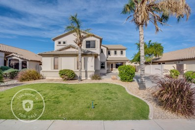 9638 W Butler Drive, Peoria, AZ 85345 - #: 6006209