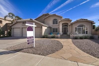 3115 E Verbena Drive, Phoenix, AZ 85048 - #: 6006691