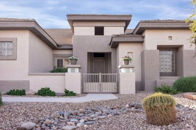 15539 W La Salinas Lane, Surprise, AZ 85374 - #: 6006939