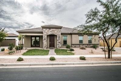 22361 E Sentiero Drive, Queen Creek, AZ 85142 - #: 6007165