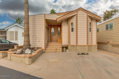 2135 W Klamath Avenue, Apache Junction, AZ 85119 - #: 6007166