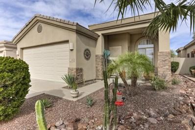 3158 E Amber Ridge Way, Phoenix, AZ 85048 - #: 6007368