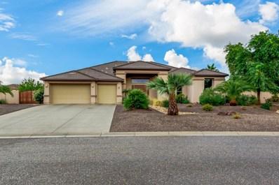 18017 W Cheryl Drive, Waddell, AZ 85355 - #: 6007546